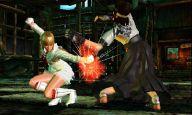 Tekken 3D Prime Edition - Screenshots - Bild 39