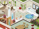The Sims Social - Screenshots - Bild 1