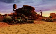 Tekken 3D Prime Edition - Screenshots - Bild 12