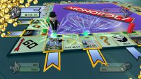 Monopoly Collection - Screenshots - Bild 1