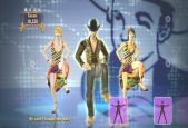 Country Dance 2 - Screenshots - Bild 35