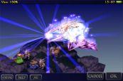 Final Fantasy Tactics: The War of the Lions - Screenshots - Bild 10