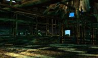 Tekken 3D Prime Edition - Screenshots - Bild 18