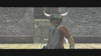 ICO and Shadow of the Colossus Collection - Screenshots - Bild 1