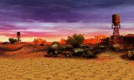 Tekken 3D Prime Edition - Screenshots - Bild 11