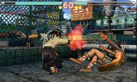 Tekken 3D Prime Edition - Screenshots - Bild 26