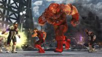 X-Men: Destiny - Screenshots - Bild 7