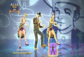 Country Dance 2 - Screenshots - Bild 34