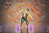 Country Dance 2 - Screenshots - Bild 54