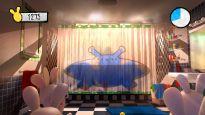 Rabbids Alive & Kicking - Screenshots - Bild 5