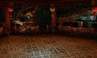 Tekken 3D Prime Edition - Screenshots - Bild 14