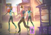 Country Dance 2 - Screenshots - Bild 60