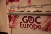 GDC Europe 2011 Fotos - Artworks - Bild 72