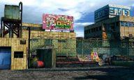 Tekken 3D Prime Edition - Screenshots - Bild 7