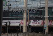 GDC Europe 2011 Fotos - Artworks - Bild 87