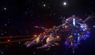 Sword of the Stars II: Lords of Winter - Screenshots - Bild 17