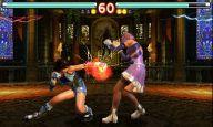 Tekken 3D Prime Edition - Screenshots - Bild 24