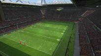 Rugby World Cup 2011 - Screenshots - Bild 5