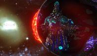 Sword of the Stars II: Lords of Winter - Screenshots - Bild 3