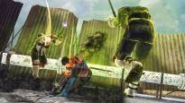 X-Men: Destiny - Screenshots - Bild 10