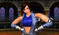 Tekken 3D Prime Edition - Screenshots - Bild 23