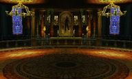Tekken 3D Prime Edition - Screenshots - Bild 8