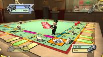 Monopoly Collection - Screenshots - Bild 3