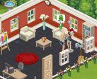 The Sims Social - Screenshots - Bild 2