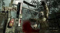 Call of Duty: Black Ops DLC: Rezurrection - Screenshots - Bild 5