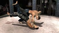 Supremacy MMA - Screenshots - Bild 16