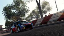 WRC 2: FIA World Rally Championship - Screenshots - Bild 13