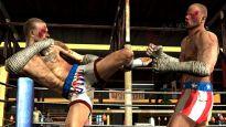 Supremacy MMA - Screenshots - Bild 5