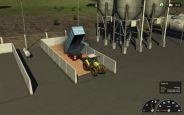 Agrar Simulator 2011: Biogas - Screenshots - Bild 9