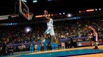 NBA 2K12 - Screenshots - Bild 9