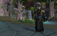 World of WarCraft: Cataclysm Patch 4.3 - Screenshots - Bild 9