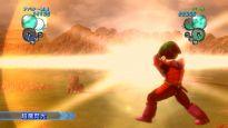 Dragon Ball Z: Ultimate Tenkaichi - Screenshots - Bild 19