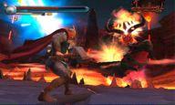 Thor: God of Thunder - Screenshots - Bild 1
