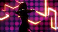 DanceDanceRevolution II - Screenshots - Bild 1