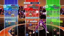 DanceDanceRevolution II - Screenshots - Bild 8