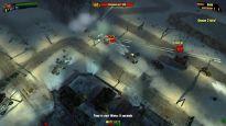 Wasteland Angel - Screenshots - Bild 14
