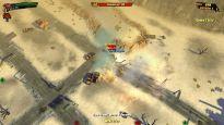 Wasteland Angel - Screenshots - Bild 13