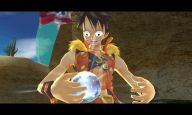 One Piece: Unlimited Cruise SP - Screenshots - Bild 33