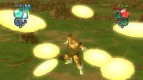 Dragon Ball Z: Ultimate Tenkaichi - Screenshots - Bild 14