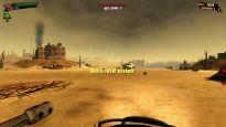 Wasteland Angel - Screenshots - Bild 7