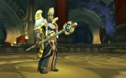 World of WarCraft: Cataclysm Patch 4.3 - Screenshots - Bild 29