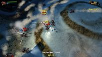 Wasteland Angel - Screenshots - Bild 2