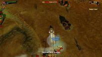 Wasteland Angel - Screenshots - Bild 11