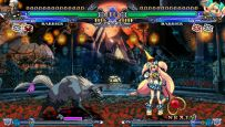 BlazBlue: Continuum Shift 2 - Screenshots - Bild 10