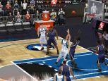 NBA 2K12 - Screenshots - Bild 13