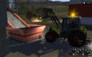 Agrar Simulator 2011: Biogas - Screenshots - Bild 2
